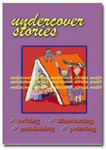UndercoverStories