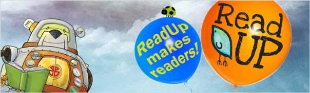 ReadUp-Banner[1]