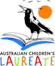 Australian Children's Laureate