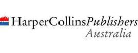 HarperCollins Kids