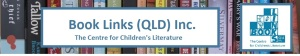 Book Links banner