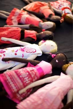 tiny dolls2