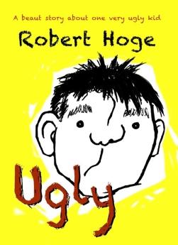 Ugly-Jr