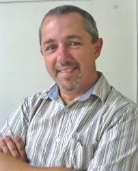 Brian Falkner