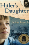 http://www.booktopia.com.au/hitler-s-daughter-jackie-french/prod9780207198014.html