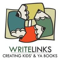 Write Links Logo