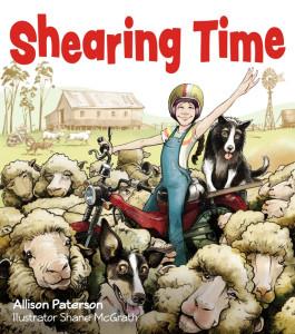 alison-paterson-book-cover