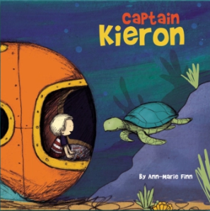 ann-marie-finn-book-cover