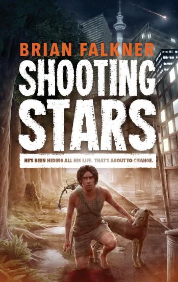 brian-falkner-book-cover