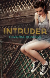 christine-bongers-book-cover