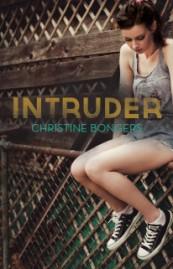 christine-bongers-book-cover