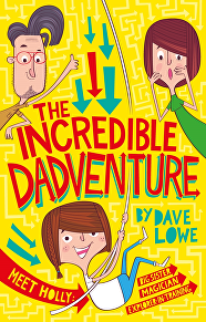 dave-lowe-book-cover