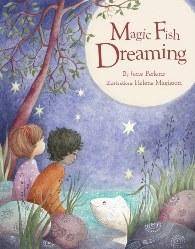 helene-book_magicfishdreamingsmall