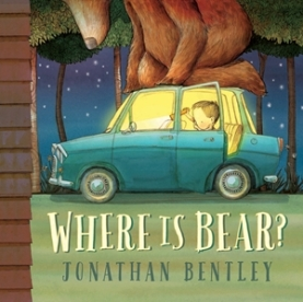 jonathan-bentley-book-cover