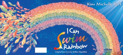 kim-toft-book-cover