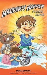 michel-deverall-book-cover