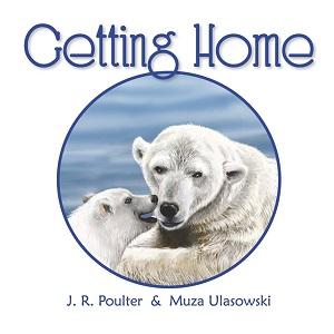 muza-ulasowski-book-cover