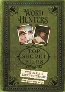 nick-earls-book-cover