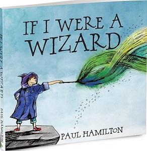 paul-hamilton-book-cover