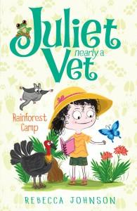 rebecca-johnson-book-cover