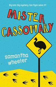 samantha-wheeler-book-cover