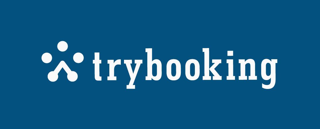 https://www.trybooking.com/book/event?eid=533461
