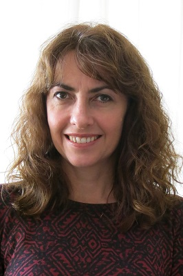 Kathy Hoopmann