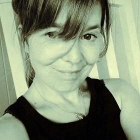 Katrin Dreiling