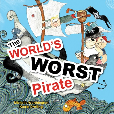 Katrin worlds-worst-pirate-final-front-cover-v2