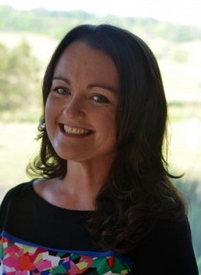 Samantha Turnbull