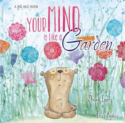 Shona Innes book cover