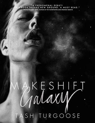 Tash Makeshift galaxy