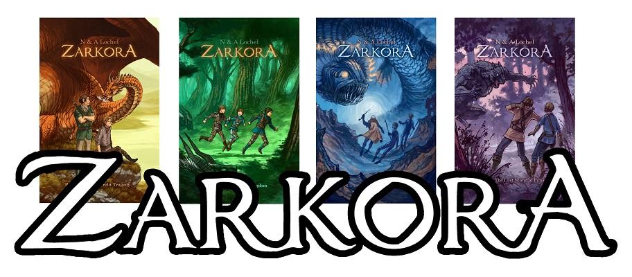zarkora_logo.jpg
