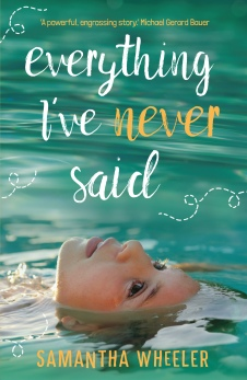 everything i've never said_cover_final_9780702260278