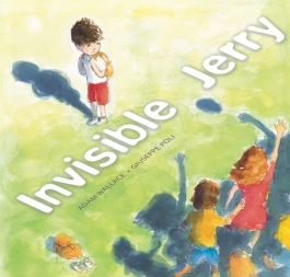 invisible jerry cover web 1200px