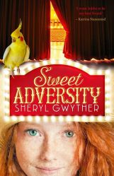 sweet adversity_cover image1