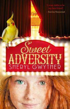 sweet adversity_cover image1