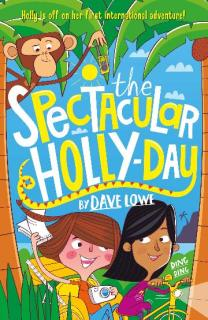 the-incredible-dadventure-3-the-spectacular-holly-day