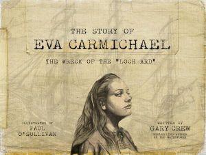 the-story-of-eva-carmichael