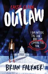 cassie clark outlaw
