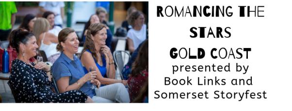 Romancing the Stars - Gold Coast-1