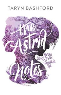 Astrid Notes
