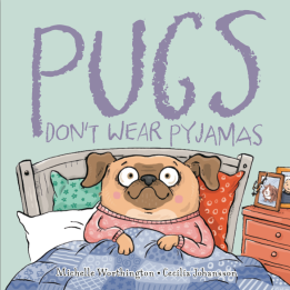 pugs-dont-wear-pyjamas-cover