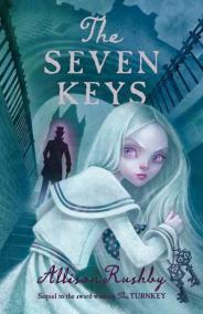Seven Keys cover