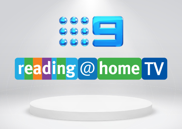 ch9-reading-at-home