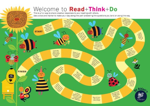 Welcome-to-ReadThinkDo-Bee-Colour-600x424